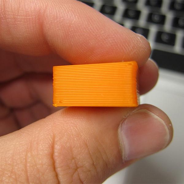 3D, 3D-печать, 10 полезных вещей, которые можно напечатать на 3D-принтере