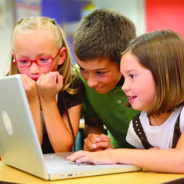 образование,воспитание,психология,Quora, Как вырастить детей миллионерами?
