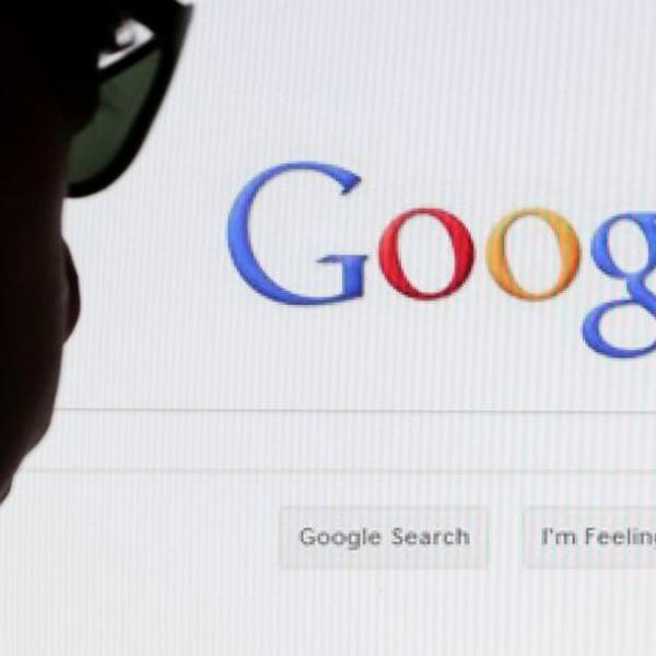 Google, законодательство, Испания ввела «налог на Google»