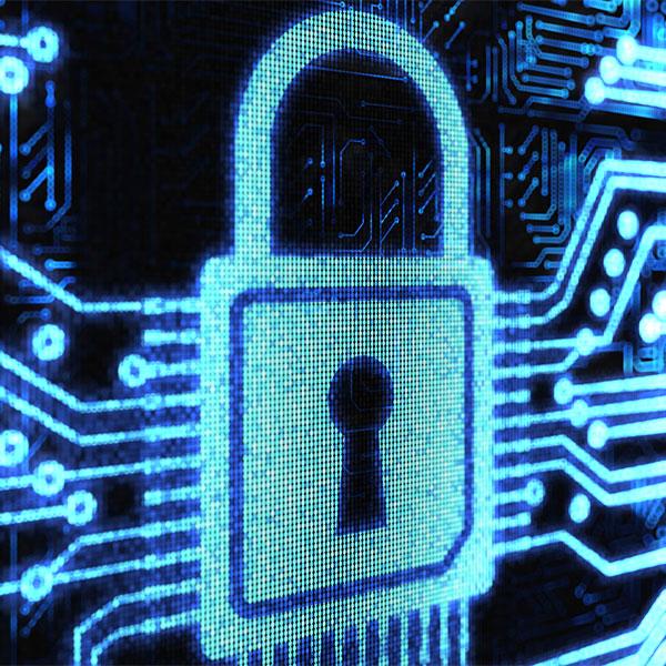Лига безопасного интернета, блокировки, В Рунете усиливается контроль государства