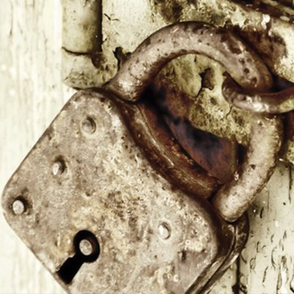 windows, ibm, баг, Microsoft исправила уязвимость Windows, существовавшую 19 лет