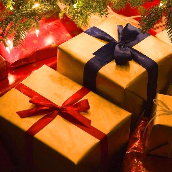 Динамики, колонки, подарки, Рождество, Beoplay, Braven, Mini Jambox, Не знаете что подарить на Новый год?