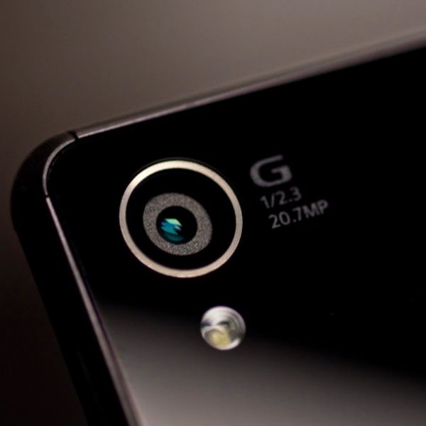 Instagram, Android, iOS, Facebook, Twitter, 10 лучших фоторедакторов для Android и iOS