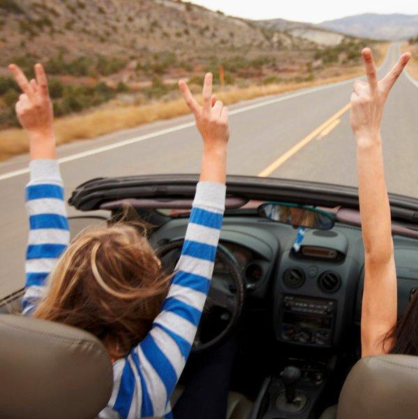 Путешествия, автомобиль, авто, автомобили, отдых, туризм, дикая природа, внезапный шторм, дремучий лес, медведи, 11 гаджетов, незаменимых в автомобильном путешествии