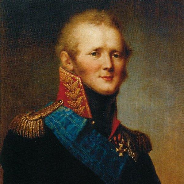 Россия, история, религия, политика, общество, Русский царь инсценировал свою смерть, чтобы стать праведным старцем