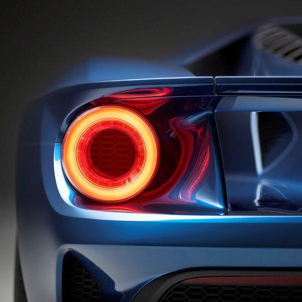 Игры, игра, автомобиль, авто, автомобили, спорт, Обзор Forza Motorsport 6: приятный симулятор автогонок