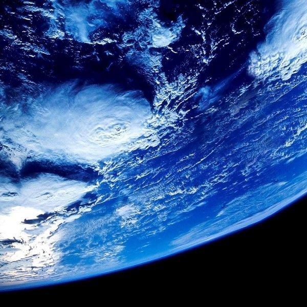 Земля, геология, исследование, планета, природа, море, океан, климат, вода, Гравитация помогла учёным увидеть строение морского дна