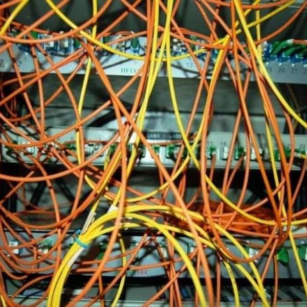 связь,интернет,океан,климат, Рост уровня мирового океана поможет уничтожить интернет