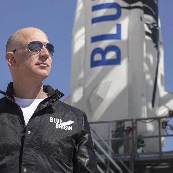 космос, В будущем человек колонизирует планеты и население Солнечной системы достигнет 1 трлн жителей