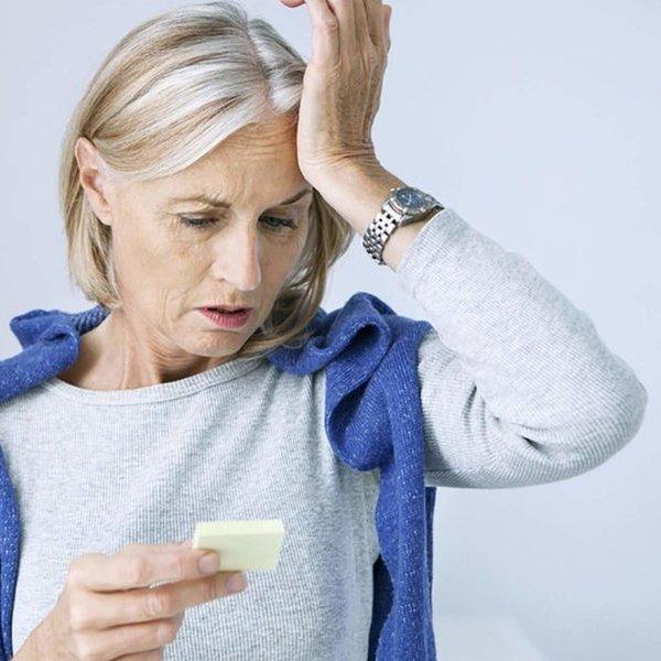 медицина, Учёные придумали, как затормозить старение мозга